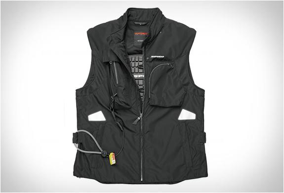 spidi-neck-dps-1-jacket-2.jpg | Image