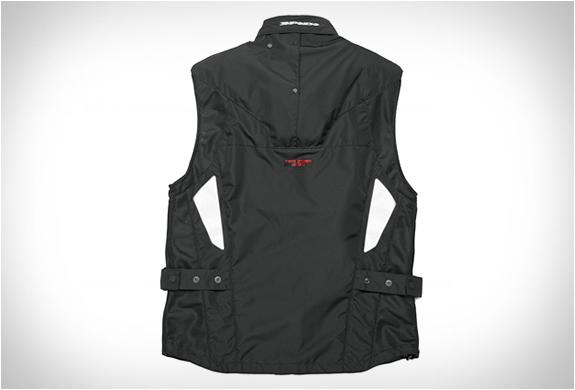 spidi-neck-dps-1-jacket-4.jpg | Image