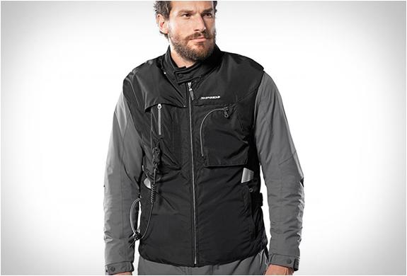 spidi-neck-dps-1-jacket-6.jpg