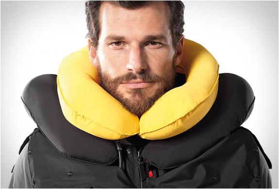 spidi-neck-dps-1-jacket-7.jpg