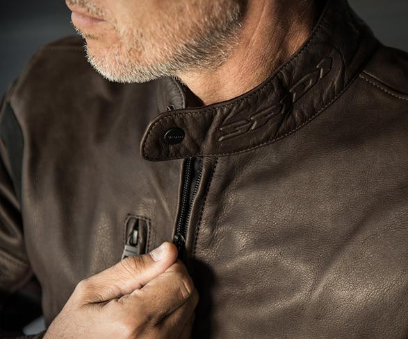 spidi-thunderbird-jacket-3.jpg | Image