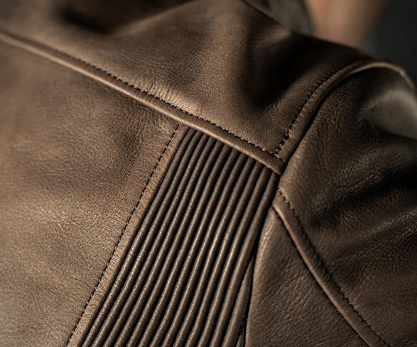 spidi-thunderbird-jacket-5.jpg | Image