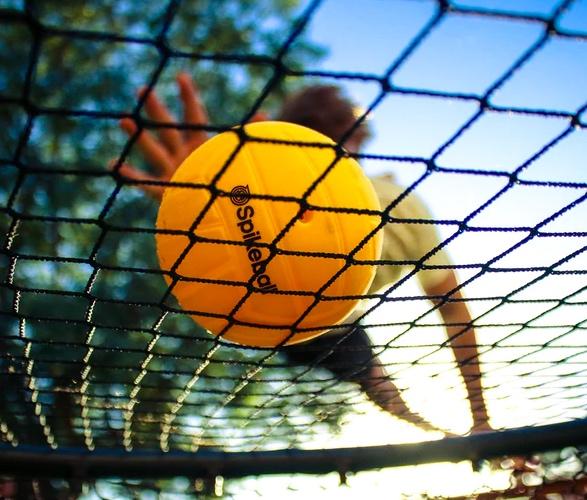 spikeball-3.jpg | Image