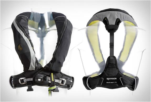 spinlock-auto-inflating-vest-2.jpg | Image