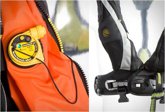 spinlock-auto-inflating-vest-3.jpg | Image
