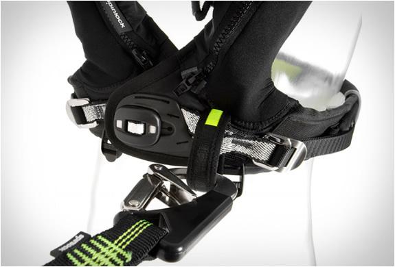 spinlock-auto-inflating-vest-5.jpg | Image