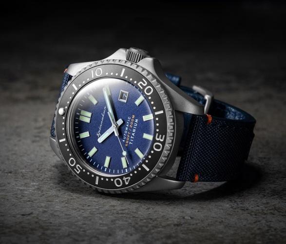 spinnaker-watches-2.jpg | Image