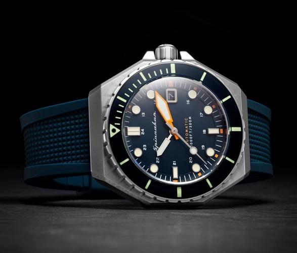 spinnaker-watches-3.jpg | Image