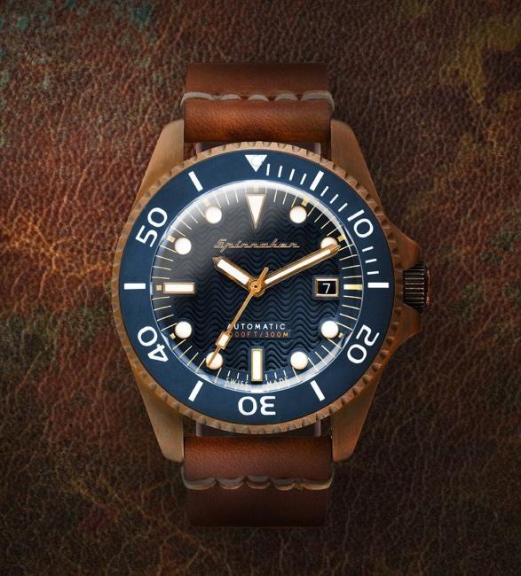 spinnaker-watches-4.jpg | Image