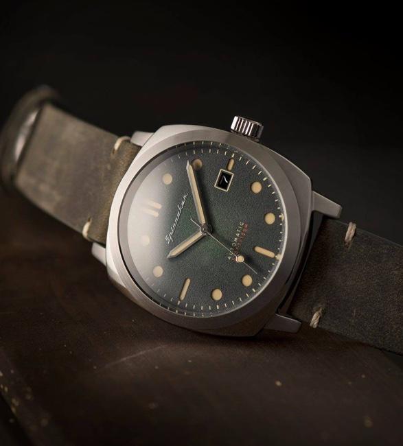 spinnaker-watches-5.jpg | Image