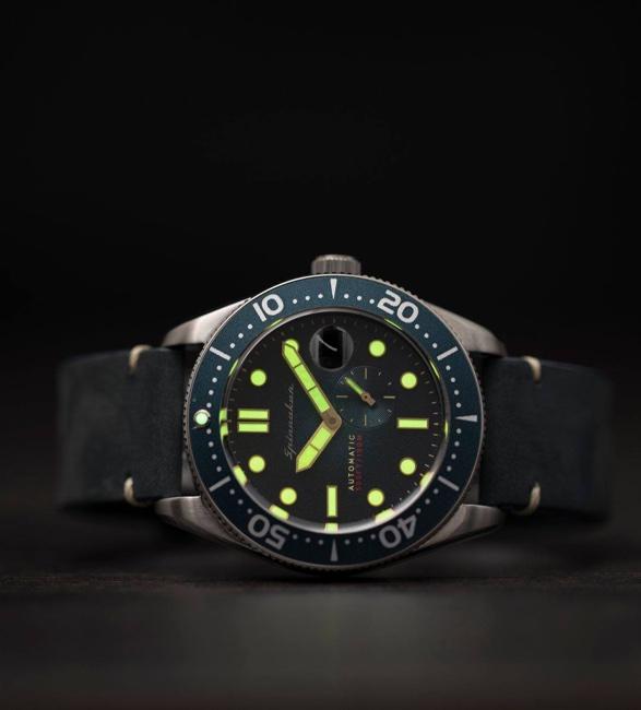 spinnaker-watches-6.jpg