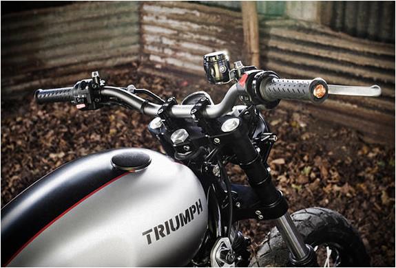 spirit-seventies-triumph-scrambler-2.jpg | Image