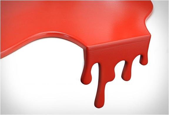 splash-red-chopping-board-3.jpg   Image