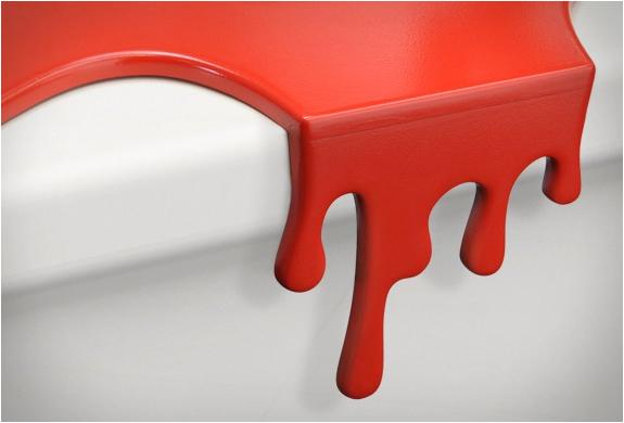 splash-red-chopping-board-5.jpg   Image