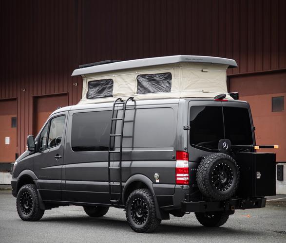 sportsmobile-sprinter-4x4-camper-van-2.jpg | Image