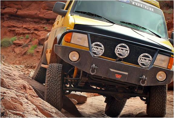 sportsmobile-ultimate-adventure-vehicle-3.jpg   Image