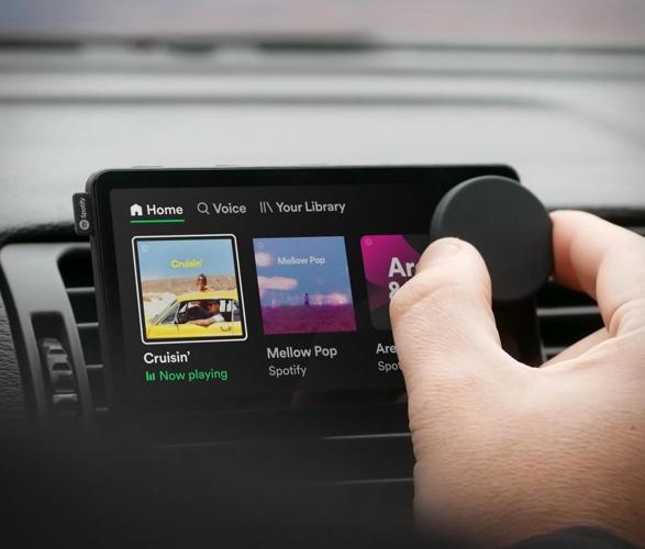 spotify-car-thing-2.jpg | Image