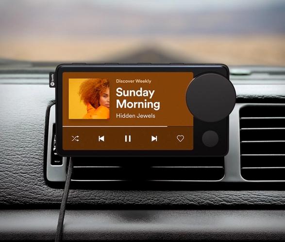 spotify-car-thing-3.jpg | Image