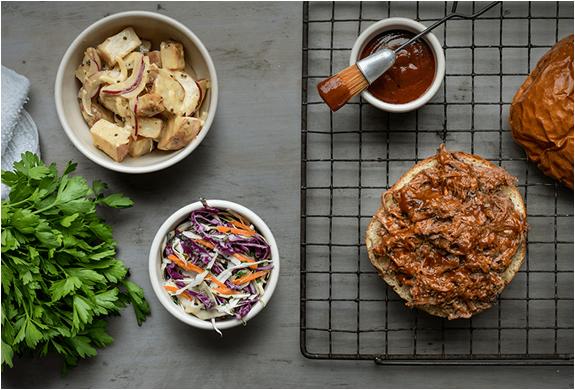 sprig-organic-meals-4.jpg | Image