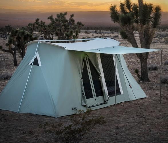 springbar-canvas-tent-10.jpg