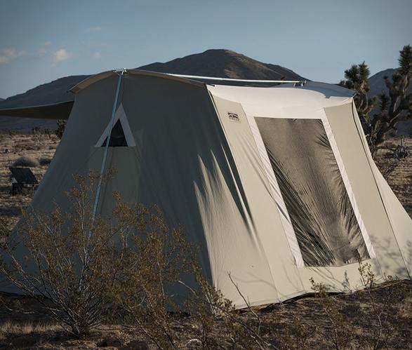 springbar-canvas-tent-2.jpg | Image