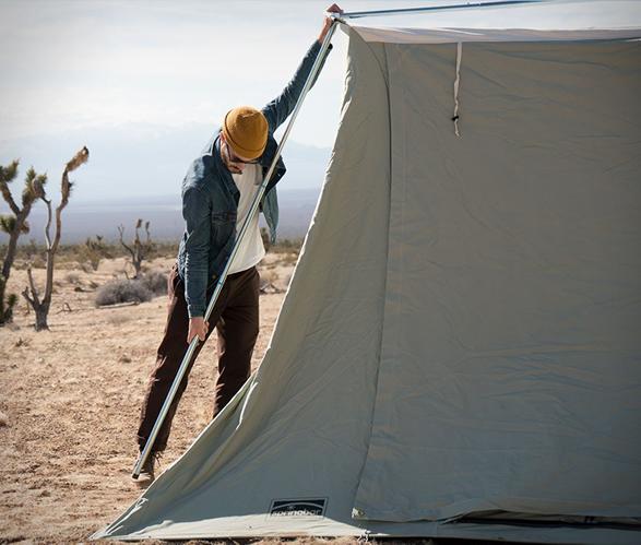 springbar-canvas-tent-7.jpg