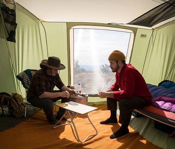 springbar-canvas-tent-9.jpg