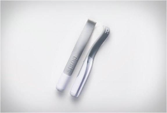 sprng-clip-2.jpg | Image