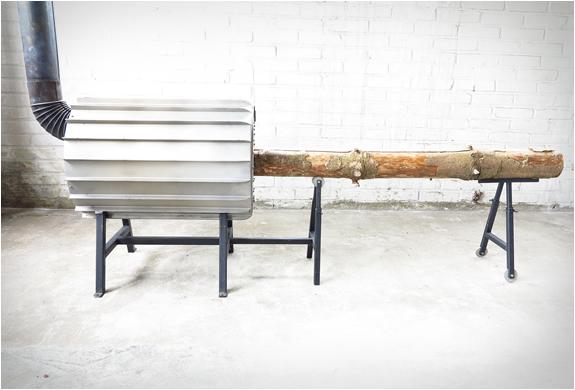 spruce-stove-2.jpg | Image