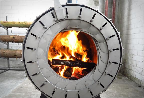 spruce-stove-3.jpg | Image