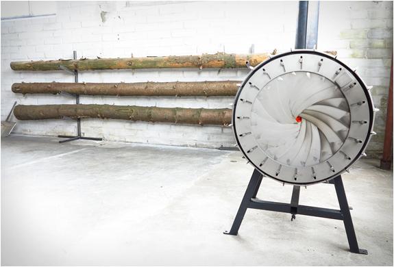 spruce-stove-4.jpg | Image