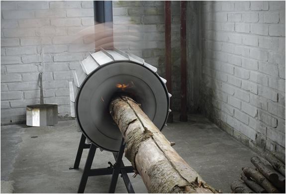 spruce-stove-5.jpg | Image