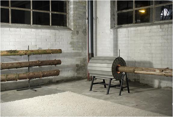 spruce-stove-6.jpg