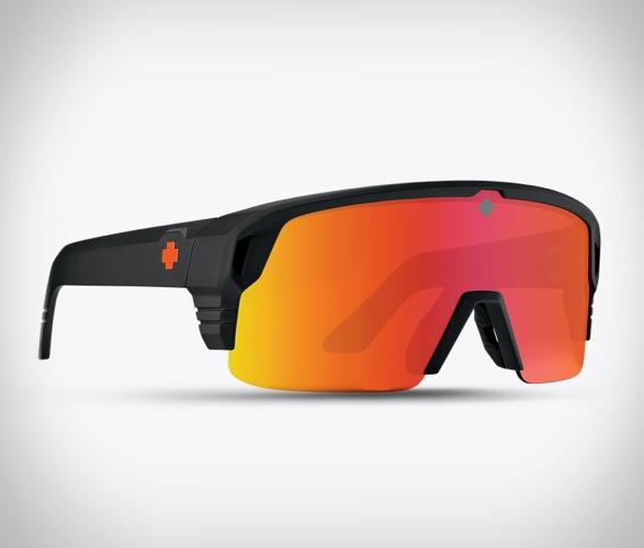 spy-monolith-sunglasses-3.jpg | Image