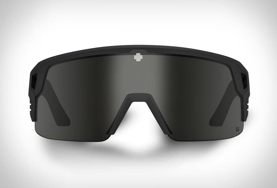 Spy Monolith Sunglasses | Image
