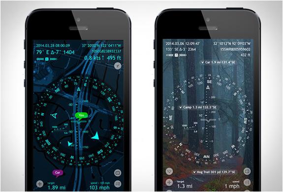 spyglass-app-2.jpg | Image