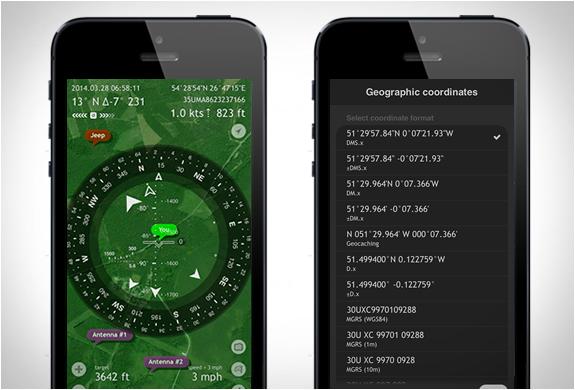 spyglass-app-3.jpg | Image