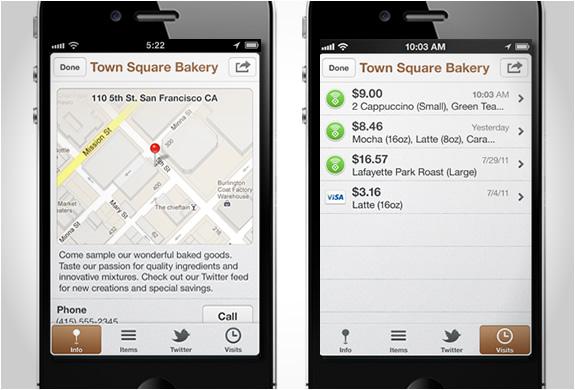 square-card-case-app-2.jpg   Image