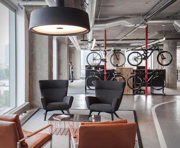 sram-office-6.jpg