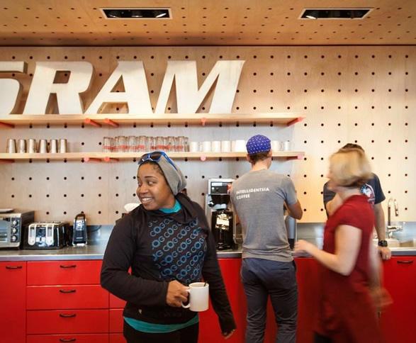 sram-office-9.jpg