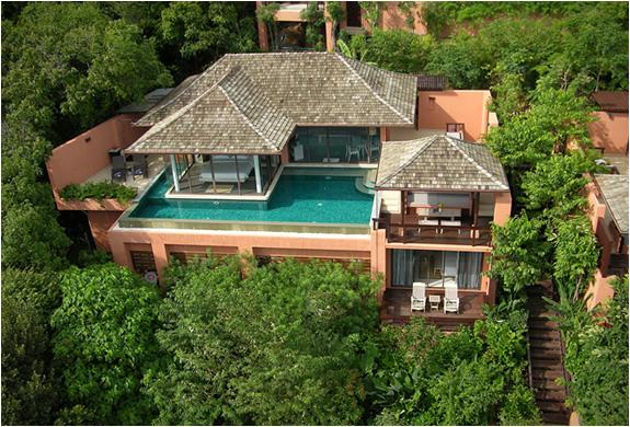 sri-panwa-resort-phuket-2.jpg | Image