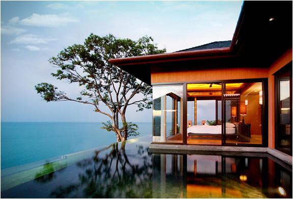 sri-panwa-resort-phuket-3.jpg | Image