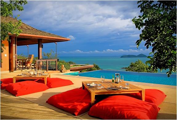 sri-panwa-resort-phuket-4.jpg | Image