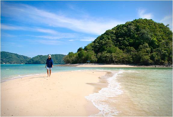 sri-panwa-resort-phuket-5.jpg | Image
