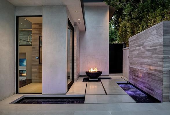 st-ives-drive-residence-16.jpg