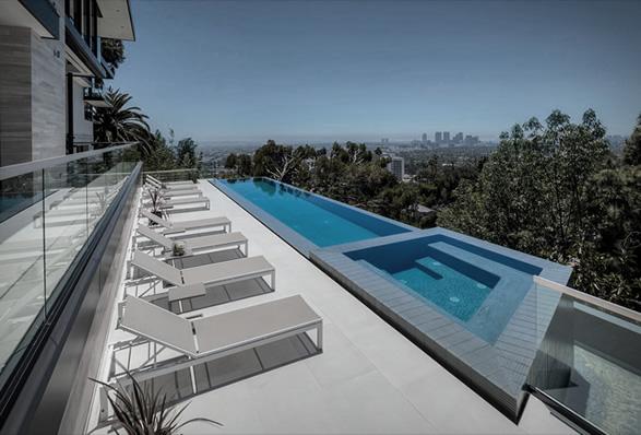 st-ives-drive-residence-3.jpg | Image