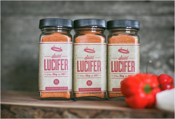 st-lucifer-spice-3.jpg | Image