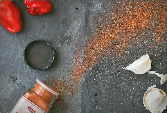 st-lucifer-spice-4.jpg | Image
