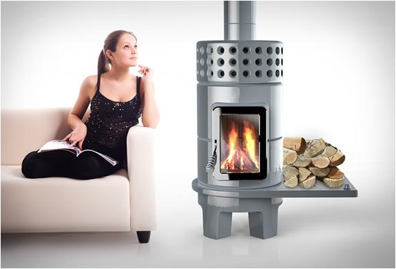 stack-stoves-2.jpg | Image