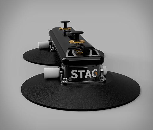 stag-rack-2.jpg | Image